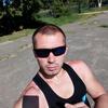 Max Bandit., 30, г.Дзержинск