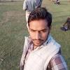 rkome, 30, г.Gurgaon