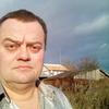 Сергей, 47, г.Тейково
