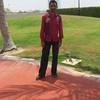 Asif, 30, г.Карачи