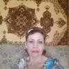 наталья, 31, г.Свободный