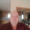 Jerry, 49, г.Айдахо-Фолс