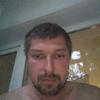 Андрей Гайдук, 30, г.Сургут