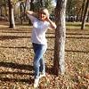 Reni, 34, г.Ростов-на-Дону