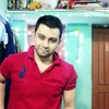 Abdullah Al Azwad, 24, Dhaka