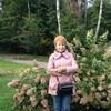 Nadya, 65, г.Петровск-Забайкальский