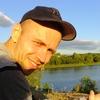 Vlad, 39, г.Винница
