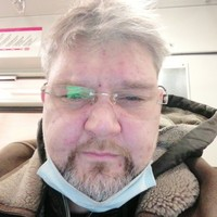 Дмитрий, 40 лет, Рак, Санкт-Петербург
