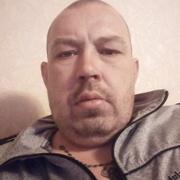 Дмитрий 37 Томск