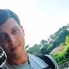 Александр, 24, г.Раменское