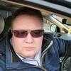 Дмитрий, 44, г.Сосновый Бор