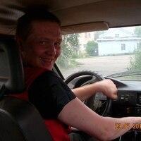 Александр, 41 год, Стрелец, Петрозаводск