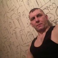 Сергей, 45 лет, Козерог, Самара