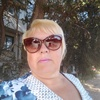 Татьяна, 56, г.Волгоград