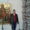 Александр, 54, г.Видное