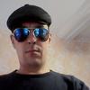 Вадим, 42, г.Семенов