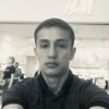 самир, 28, г.Казань