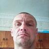 Володя, 41, г.Тверь