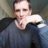 Vsevolod Litvinov, 49, г.Армавир