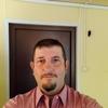 Неша, 44, г.Сыктывкар