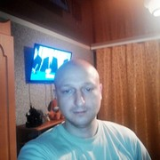СергейС, 42, г.Алексеевка