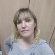 Людмила 39 Смоленск