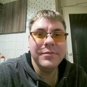 Алексей, 32, г.Саров (Нижегородская обл.)