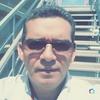 Joel Blecha, 58, г.São Paulo