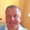Павел, 35, г.Омск