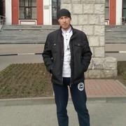 Денис, 42, г.Котовск