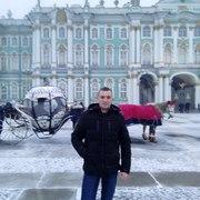 Михаил, 34, г.Моршанск