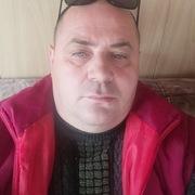 Сергей Миллер, 49, г.Тихорецк