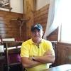 Aleksandr, 57, г.Богучар