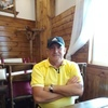 Aleksandr, 57, Boguchar