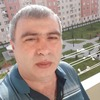ceyhun, 49, г.Баку