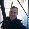 Anton Kononuchenko, 30, Chapel Hill