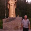 анатолий, 57, г.Новодвинск