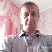 Анатолий 40 Омск