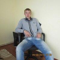 Евгений, 28 лет, Скорпион, Екатеринбург