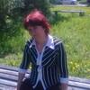 Татьяна, 61, г.Вельск