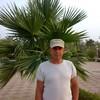 иван, 58, г.Удомля