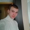 Алексей, 32, г.Береговой