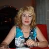 Нина, 48, г.Чита