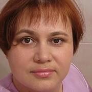 Наталья 48 лет (Водолей) Салават