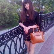Юля, 27, г.Мелитополь