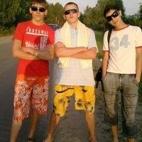 Алексей зажигалка, 29 лет, Лев, Брест