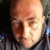 Dimitar, 39, г.Милан