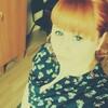 Ольга, 24, г.Ставрополь