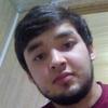 Абдулла, 22, г.Краснодар