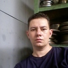 михаил, 33, г.Уфа